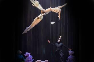varekai-act-flying-character-icarus
